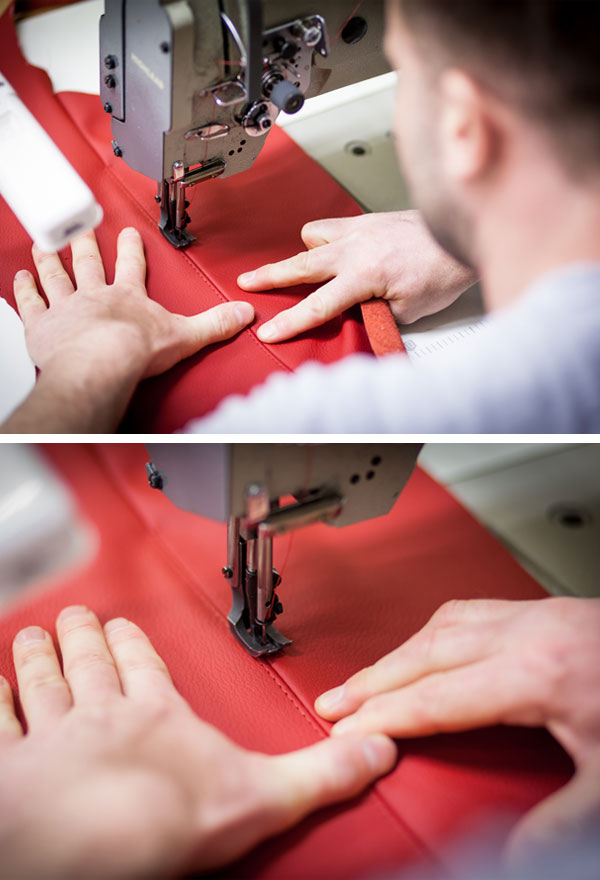 leather seat repair sandbach car upholstery repair london trimmtech. Black Bedroom Furniture Sets. Home Design Ideas